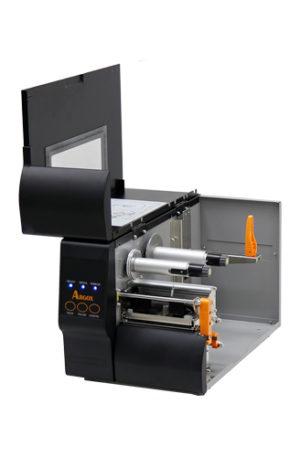 Argox IX4-240 TTR tiskárna 200DPI