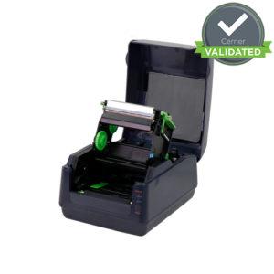 Argox P4-250 TTR tiskárna 200DPI