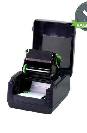 Argox P4-350 TTR tiskárna 300DPI