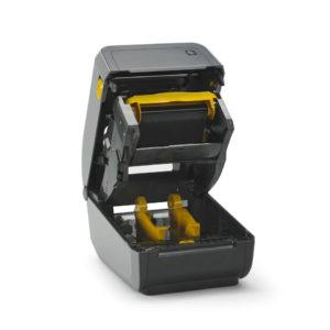 Zebra ZD420t TTR tiskárna