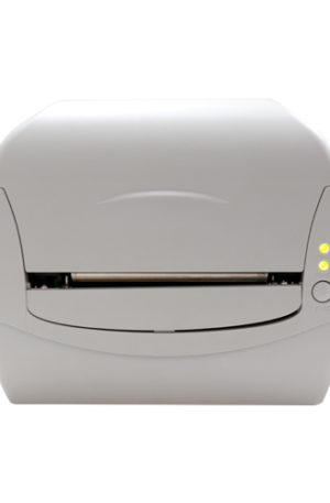 Argox CP-2140 TTR tiskárna 200DPI