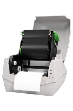 Argox CP-3140L TTR tiskárna 300DPI