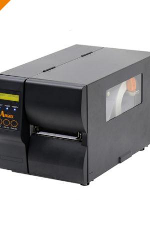 Argox IX4-350 TTR tiskárna 300DPI