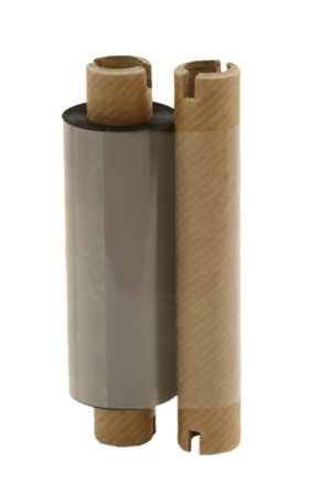 TTR páska 81mm x 65m standard, OUT, vosk