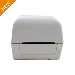 Argox CP-3140EX TTR tiskárna 300DPI