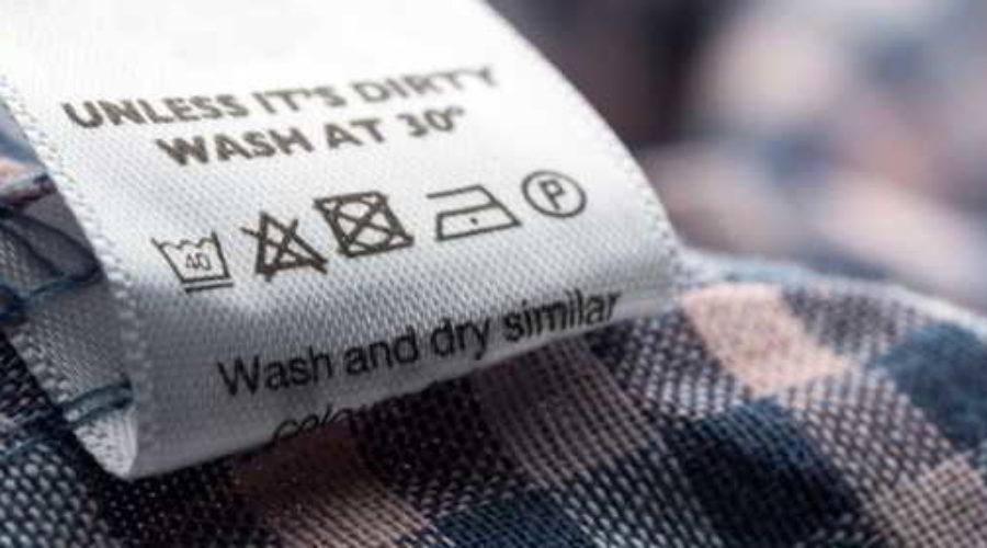 FAQ: Nejčastější dotazy k tisku textilních štítků