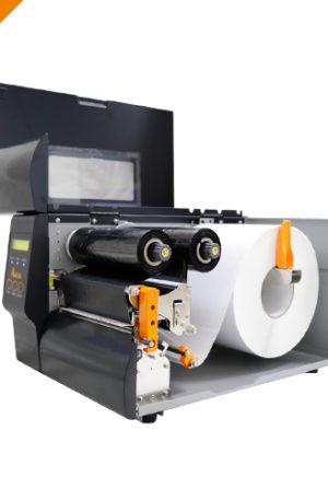 Argox IX6-250 TTR tiskárna 200DPI